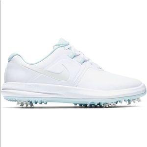 Nike Women's Air Zoom Victory Golf Sneaker